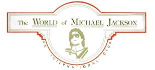 MENSAJE DE MICHAEL A LOS FANS AL FINALIZAR EL BAD TOUR. Twomj